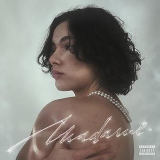 Universal Music Madame - Madame CD Cantante/Cantautore