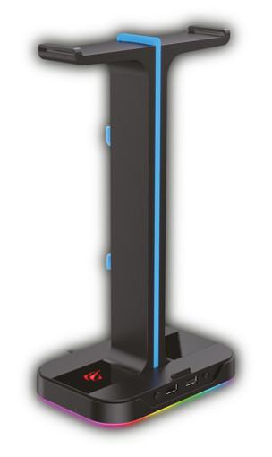 XD XDGN650 accessorio per cuffia Headset stand