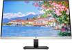 "HP 27mq 68,6 cm (27"") 2560 x 1440 Pixel Quad HD LED Nero, Argento"