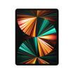 """Apple iPad Pro 12.9"""" con Chip M1 (quinta gen.) Wi-Fi 256GB - Argento"""