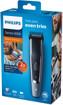 Philips BEARDTRIMMER Series 5000 Rifinitore per barba con impostazioni di precisione da 0,2 mm