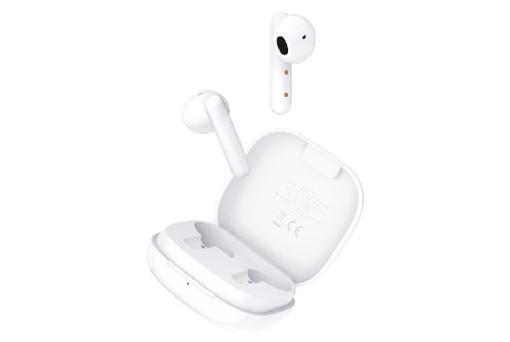 TCL MoveAudio S150 Cuffia Auricolare Bluetooth Bianco