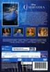 Walt Disney Pictures Cinderella DVD Inglese, ITA