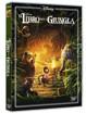 Walt Disney Pictures The Jungle Book DVD Tedesca, Inglese, ITA, Turco