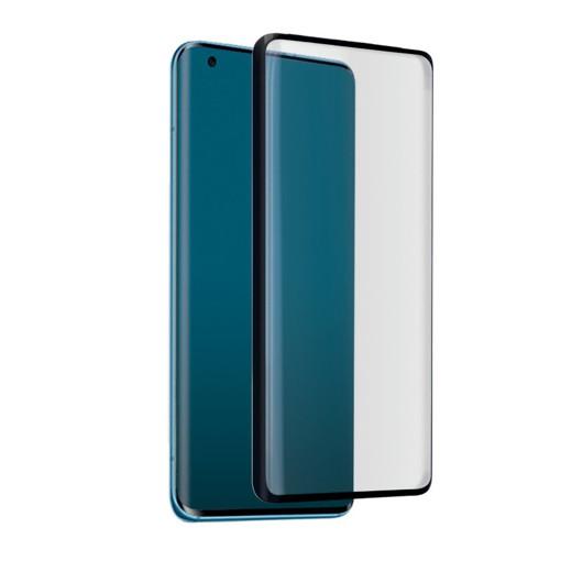 SBS 4D Full Glass Xiaomi 1 pz