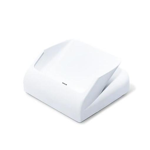 SumUp Air Bianco Interno