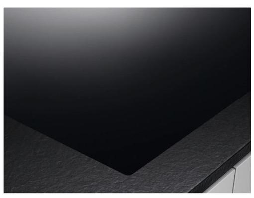 AEG IKB84443IB Nero Da incasso 77 cm Piano cottura a induzione 4 Fornello(i)
