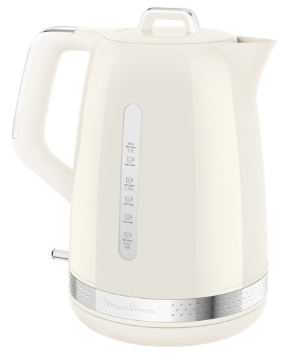 Moulinex BOLLITORE SOLEIL BY320