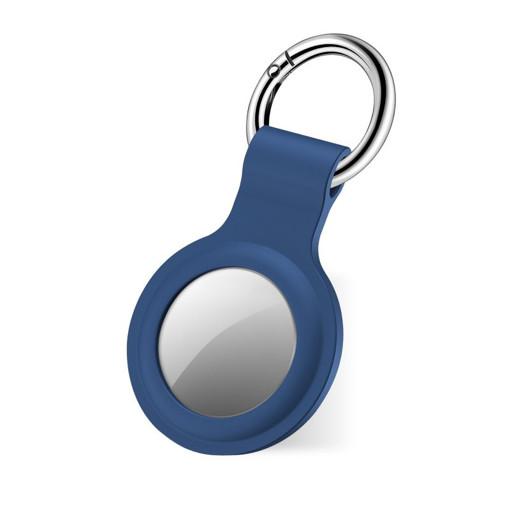 SBS TEAIRTAGCASEB key finder accessory Key finder case Blu