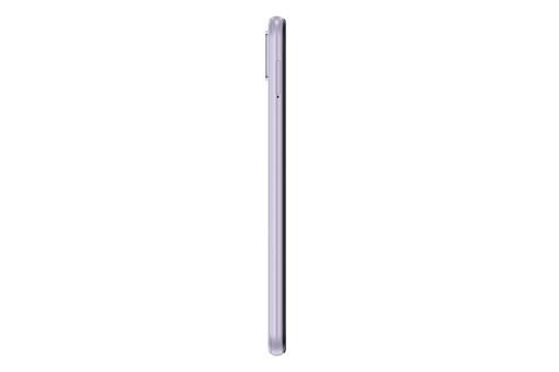 "Samsung Galaxy SM-A226B 16,8 cm (6.6"") 5G USB tipo-C 4 GB 64 GB 5000 mAh Viola"