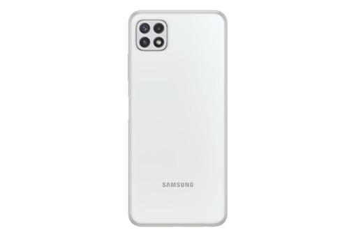 "Samsung Galaxy SM-A226B 16,8 cm (6.6"") 5G USB tipo-C 4 GB 64 GB 5000 mAh Bianco"