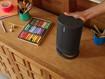 Sonos Move Altoparlante portatile mono Nero