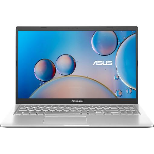 """ASUS F515EA-EJ428T DDR4-SDRAM Computer portatile 39,6 cm (15.6"""") 1920 x 1080 Pixel Intel® Core™ i3 di undicesima generazione 8 GB 512 GB SSD Wi-Fi 5 (802.11ac) Windows 10 Home Argento"""
