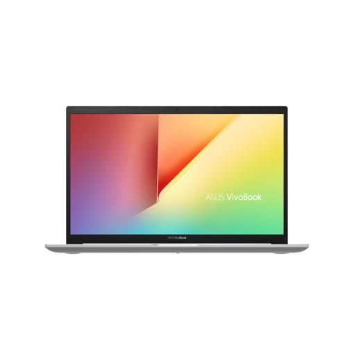 "ASUS VivoBook 15 M513IA-BQ143T DDR4-SDRAM Computer portatile 39,6 cm (15.6"") 1920 x 1080 Pixel AMD Ryzen 7 8 GB 512 GB SSD Wi-Fi 6 (802.11ax) Windows 10 Home Argento"