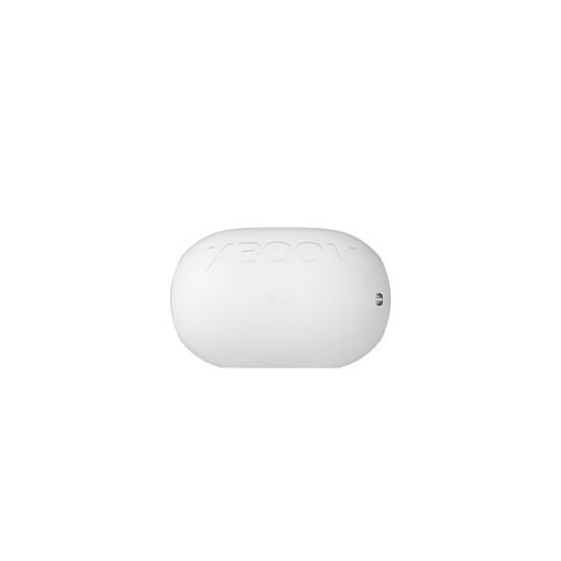 LG XBOOM Go PL2 Altoparlante portatile mono Bianco 5 W