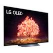 """LG OLED55B16LA 139,7 cm (55"""") 4K Ultra HD Smart TV Wi-Fi Blu"""