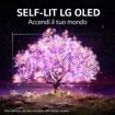 """LG OLED65B16LA 165,1 cm (65"""") 4K Ultra HD Smart TV Wi-Fi Blu"""