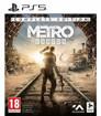 Koch Media Metro Exodus Complete Edition Completa Inglese, ITA PlayStation 5