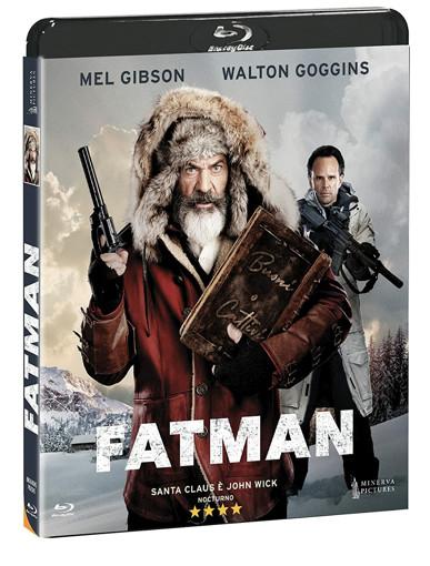 Eagle Pictures 868895RVDO film e video Blu-ray ITA