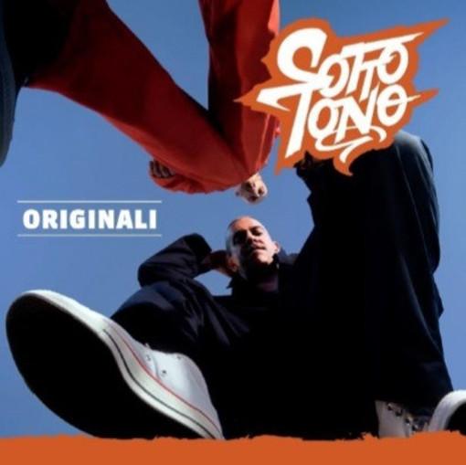 Universal Music Sottotono - Originali CD Pop rock