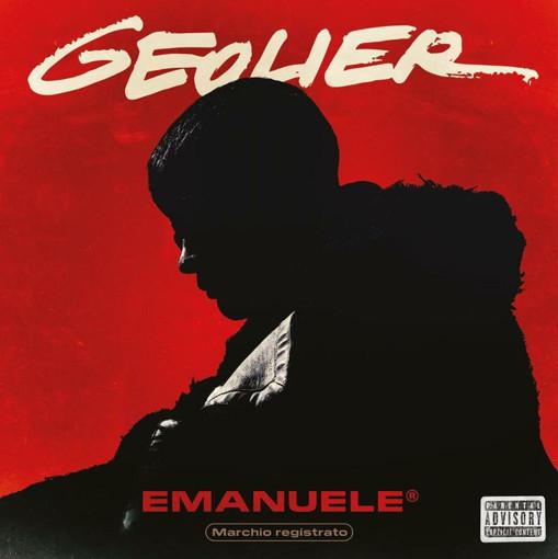 Universal Music Marchio registrato - Emanuele CD Hip-Hop