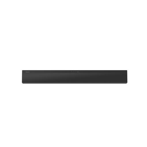 Panasonic SC-HTB490 Nero 2.1 canali 320 W