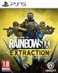 Ubisoft Rainbow Six Extraction Basic Inglese, ITA PlayStation 5