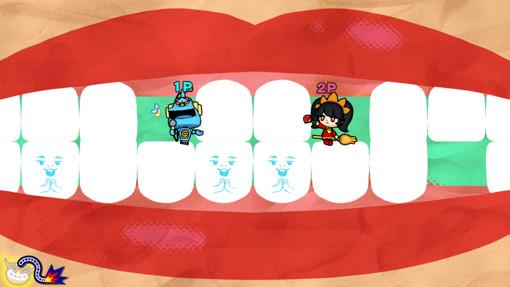 Nintendo WarioWare: Get It Together! Basic Cinese semplificato, Cinese tradizionale, Tedesca, DUT, Inglese, ESP, Francese, ITA, Giapponese, Coreano, Russo Nintendo Switch