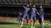 Electronic Arts FIFA 22 Basic Multilingua PlayStation 4