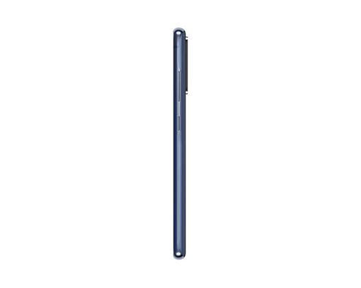 "Samsung Galaxy S20 FE SM-G780F 16,5 cm (6.5"") Android 10.0 4G USB tipo-C 6 GB 128 GB 4500 mAh Blu marino"