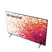 "LG NanoCell 65NANO756PA 165,1 cm (65"") 4K Ultra HD Smart TV Wi-Fi Blu"