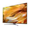 """LG QNED 75QNED916PA 75"""" Smart TV 4K NOVITÀ 2021 Wi-Fi Processore α7 Gen4 4K TV AI Picture"""