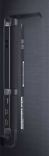 """LG QNED 75QNED966PA 75"""" Smart TV 8K NOVITÀ 2021 Wi-Fi Processore α9 Gen4 Real 8K TV AI Picture Pro"""
