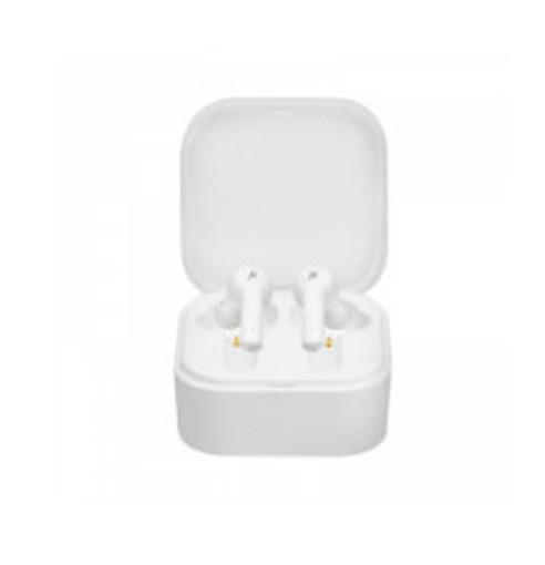 SBS MHLIGHBTTWSW cuffia e auricolare Cuffie Bluetooth Bianco