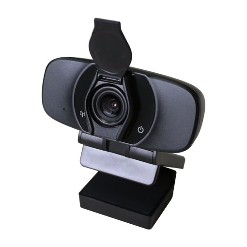 XD XDACSWM10PRO webcam 2 MP 1920 x 1080 Pixel USB 2.0