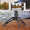 XD XDAPL04 bastone per selfie Universale Nero