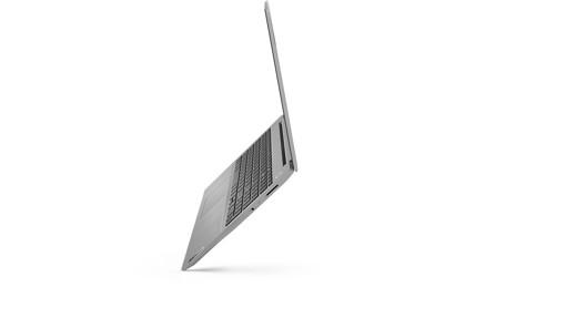 """Lenovo IdeaPad 3 15ADA05 Computer portatile 39,6 cm (15.6"""") Full HD AMD Ryzen 3 8 GB DDR4-SDRAM 256 GB SSD Wi-Fi 5 (802.11ac) Windows 10 Home S Grigio"""