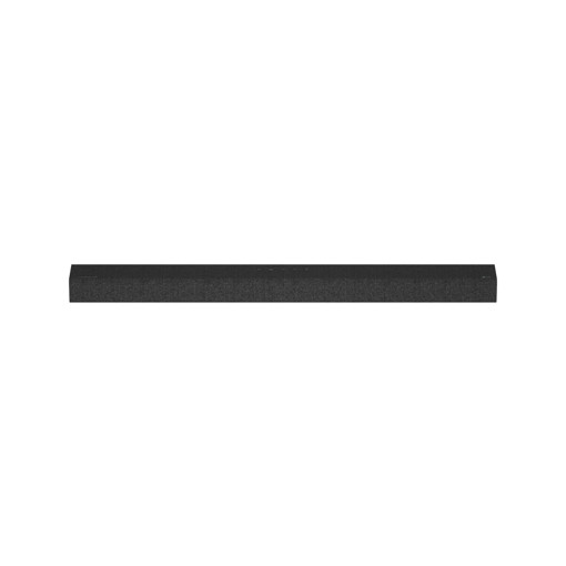 LG SP7.DEUSLLK altoparlante soundbar Nero, Argento 5.1 canali 440 W