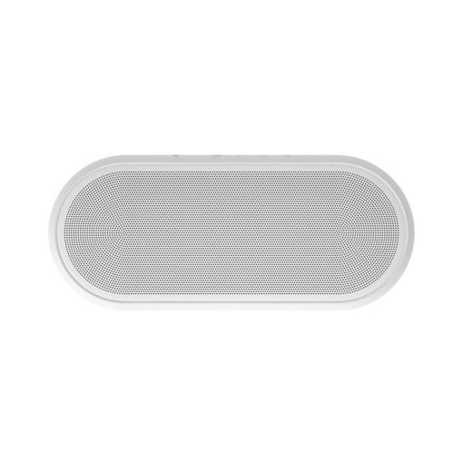 LG QP5W.DEUSLLK altoparlante soundbar Bianco 3.1.2 canali 320 W