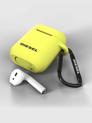 DIESEL 41938 accessorio per cuffia Custodia