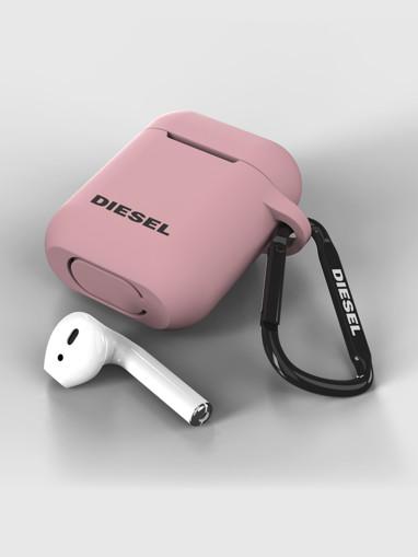 DIESEL 41939 accessorio per cuffia Custodia