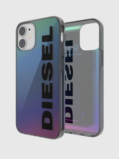 "DIESEL 42572 custodia per cellulare 13,7 cm (5.4"") Cover Multicolore"