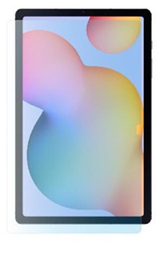 Tucano SA7L-SP-TG protezione per lo schermo dei tablet Pellicola proteggischermo trasparente Samsung 1 pz