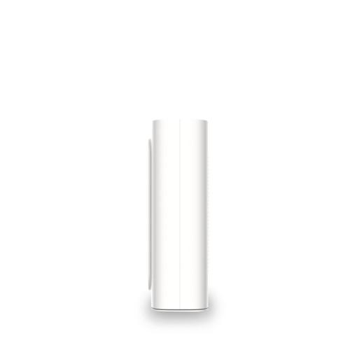 Argoclima Bobo Interno Bianco 2000 W Riscaldatore ambiente elettrico con ventilatore
