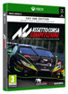 Halifax Assetto Corsa Competizione Day One Edition Inglese Xbox Series S