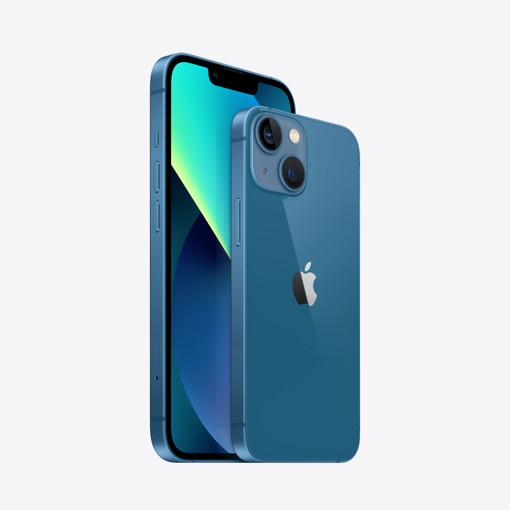 Apple iPhone 13 128GB Blu