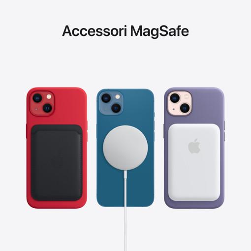 Apple iPhone 13 512GB Rosa