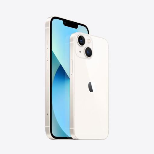 Apple iPhone 13 mini 128GB Galassia