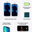Apple iPhone 13 mini 256GB Blu