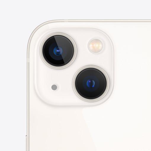 Apple iPhone 13 mini 256GB Galassia